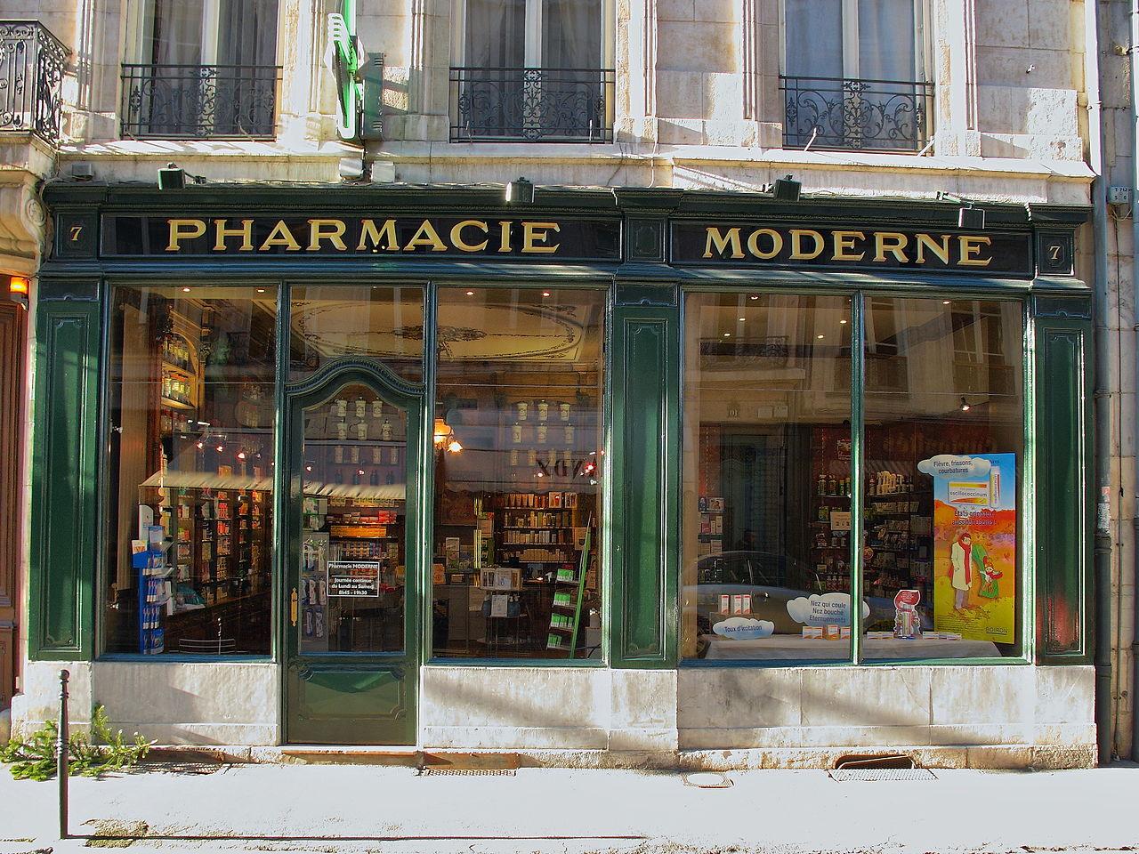 1280px pharmacie 7 rue morand