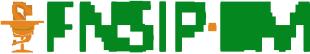 1561 310x logo fnsipbm