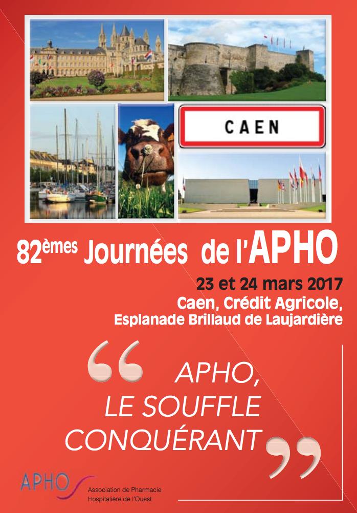 Apho 2017