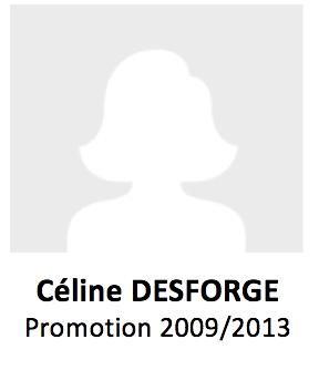 Celine photo