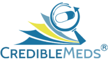 Crediblemed