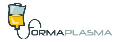 Formaplasma