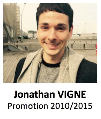 Jonathan photo 2