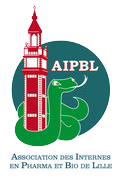 Logo aipbl transparent