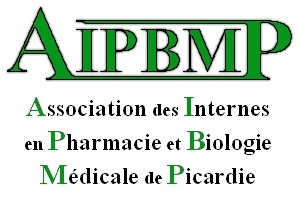 Logo aipbmp 1