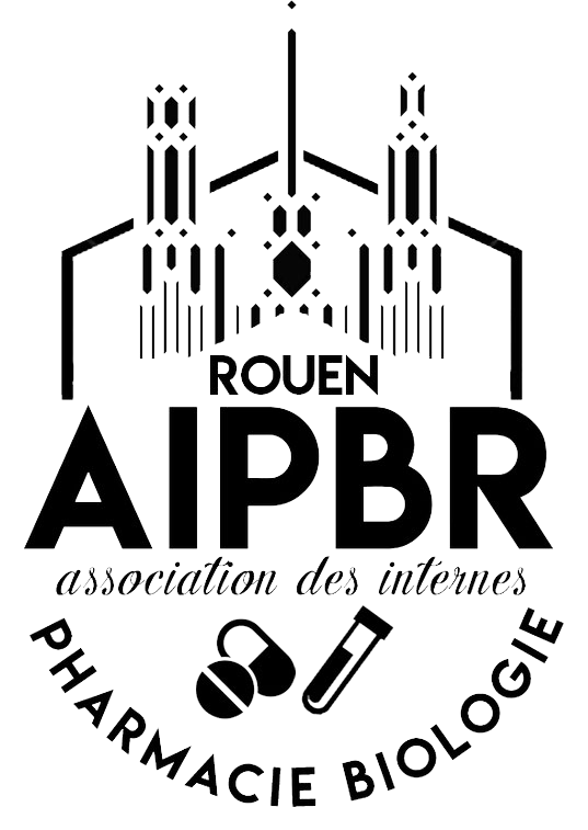 Logo aipbr transparent