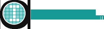 Logo infectiologie
