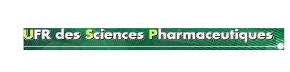 UFR Pharmacie Scolarité