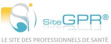Logo site gpr