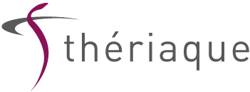 Logo theriaque