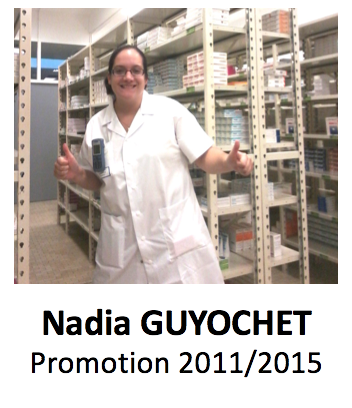 Nadia photo 2