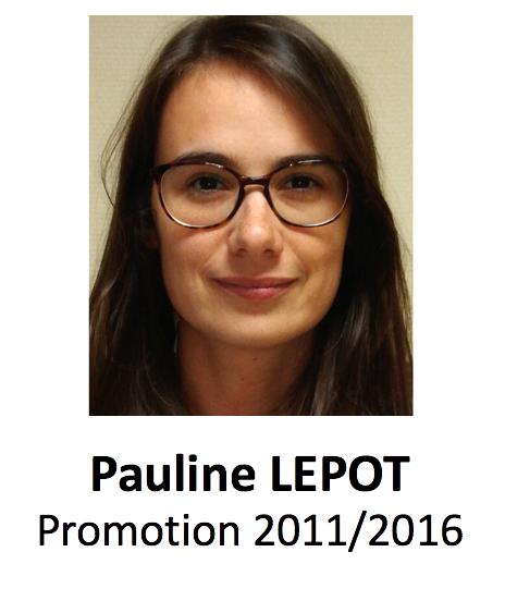 Pauline photo 2