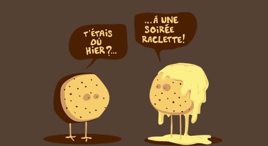 Raclette2 mci7mj
