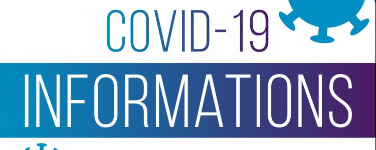 InfoCOVID 19